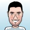 BadAssMF's avatar