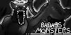 BadassMonsters's avatar