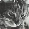 BadassMuffin's avatar