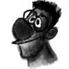 BadassMutha4000's avatar