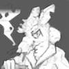 BadassPlagueRat's avatar