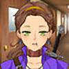 BadassRogues's avatar