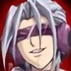 BadassRuby's avatar