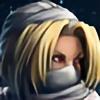 BadassSheik92's avatar