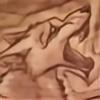 BadAssWolfie's avatar