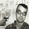 Badatnames's avatar