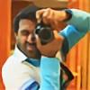 badawy's avatar