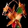 badaydidoo's avatar