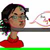Badaymo's avatar