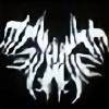 badazzEXE's avatar