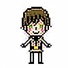 badbadtzmaru's avatar