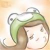 badbany's avatar