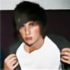 BadBartino's avatar