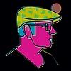 badbasilisk's avatar