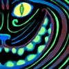 BadBats's avatar