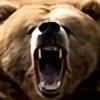 badbear1970's avatar