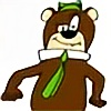 BadBearEnt's avatar