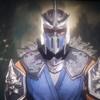BadBlackK's avatar