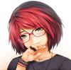 BadBloodBonnie's avatar