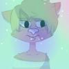 badboiartist's avatar