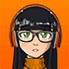BadBone's avatar