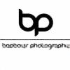 badboyg316's avatar