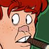 badboyLampwick's avatar