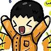 Badboylol's avatar