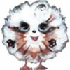Badboyralphy's avatar