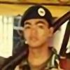 badboyvil-113's avatar