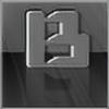 BadBreezeR's avatar