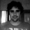 BadBrett's avatar