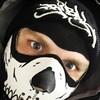badc0ded's avatar