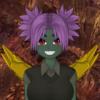 badcarbine's avatar