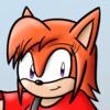 Badcatalex's avatar
