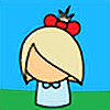 Badchickygirl89's avatar
