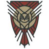 BadCogs's avatar