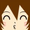 BadCoke's avatar