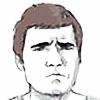 BadComedian's avatar