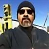 baddady's avatar