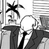 BadDance's avatar