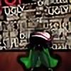 BadDarkDJStar's avatar