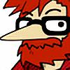 Baddash's avatar