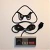 badday97's avatar