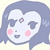 baddbug's avatar