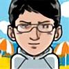 BadDevilTune87's avatar