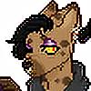BaddFinch's avatar