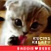 Baddie's avatar