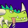 BadDragon27's avatar