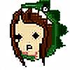 BadDragonBreath's avatar